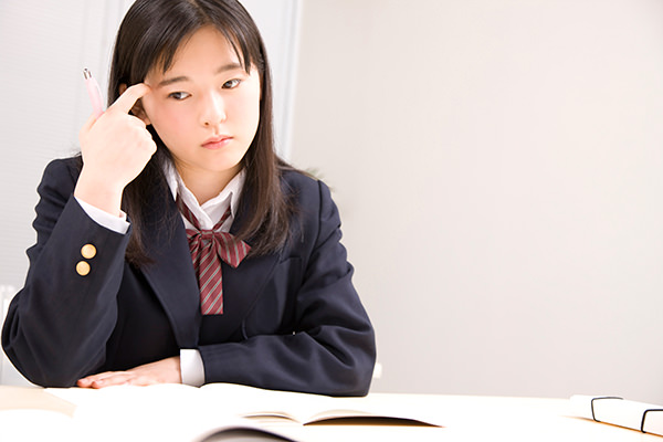 子どもの問題について弁護士に相談するメリット